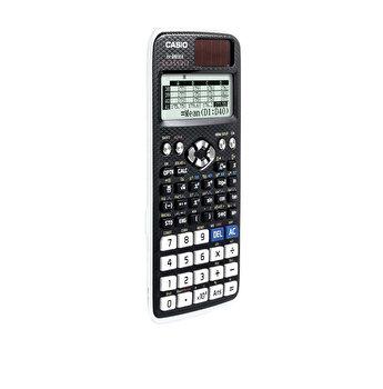 Calculator stiintific Casio FX-991EX, 552 functii