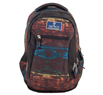 Rucsac Fashion Ergo Cool