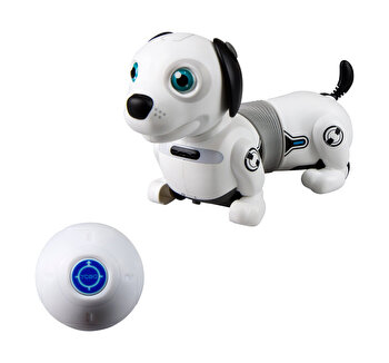 Robot Electronic Robo Dackel