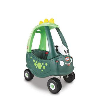 Masinuta pentru copii Little Tikes Cozy Coupe - Dinozaur