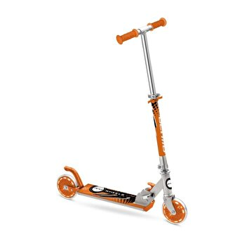 Trotineta Pro Wheels Fantasy, 2 roti