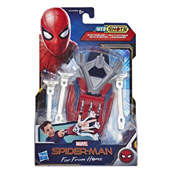 Accesoriu joc de rol Web Shots Spider-Man, Scatterblast