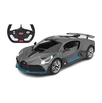 Masina cu telecomanda Bugatti Divo scara 1:14