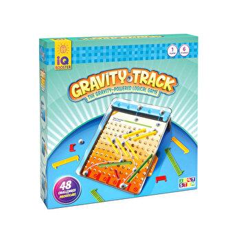 Joc IQ Booster - Gravity Track
