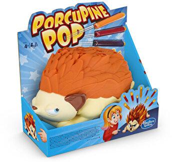 Joc Porcupine Pop