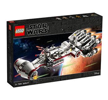 LEGO Star Wars - Tantive IV 75244
