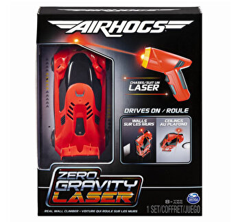 Masina Zero Gravity Airhogs
