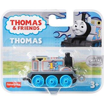 Thomas - Locomotiva Thomas