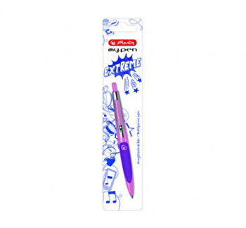 Pix My.Pen roz/mov