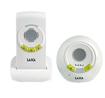 Sistem de monitorizare audio Laica BC2002