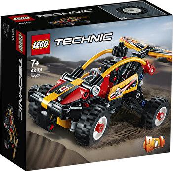LEGO Technic, Buggy 42101