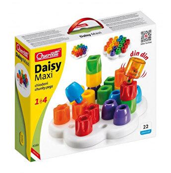 Joc creativ Geokid Daisy Maxi