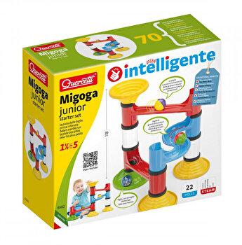 Joc constructie Migoga Junior Basic