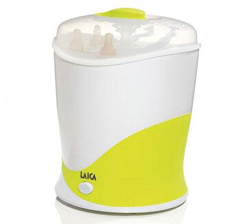Sterilizator de biberoane Laica BC1005