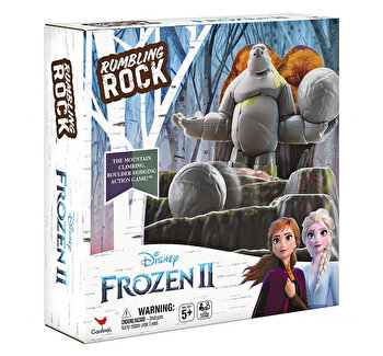 Joc de societate Frozen 2, Uriasul Zapezilor