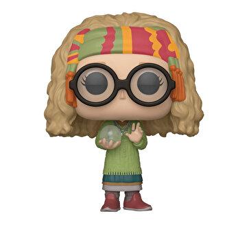 Figurina Funko Pop Harry Potter, Profesor Sybill Trelawney