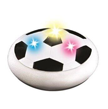 Disc de fotbal AeroFoot, cu lumini