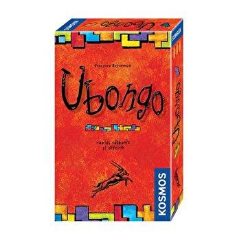 Joc Ubongo Mini
