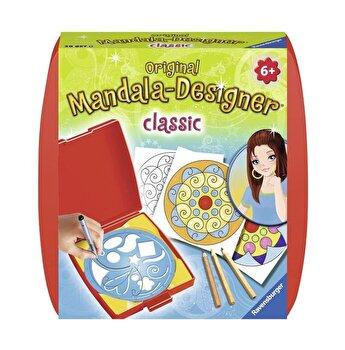 Set creatie Mandala clasic