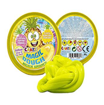 Plastilina Magica Craze - Ananas
