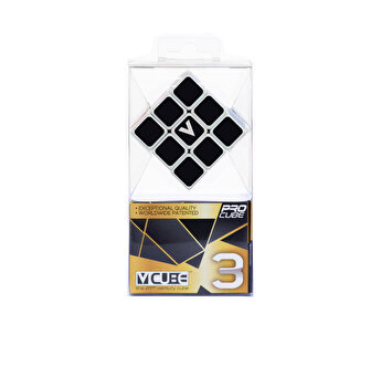 Cub V-Cube 3x3x3