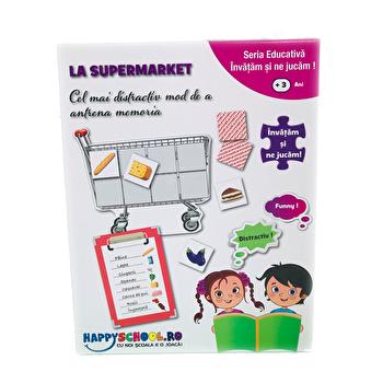 Joc La Supermarket
