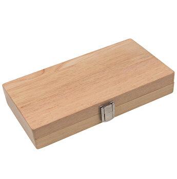 Joc Table, lemn