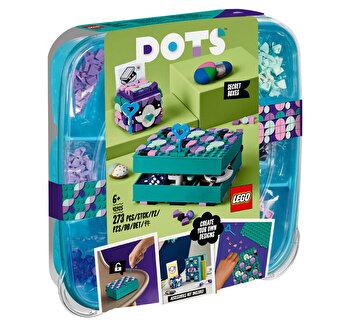 LEGO DOTS - Cutii secrete 41295