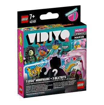 LEGO VIDIYO - Bandmates 43101