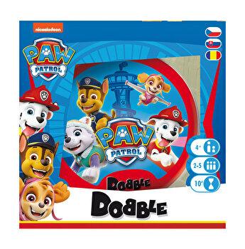 Joc Dobble - Paw Patrol