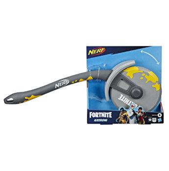 Accesoriu Nerf X Fortnite, Axeroni