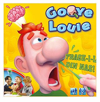 Joc de societate Goeeue Louie