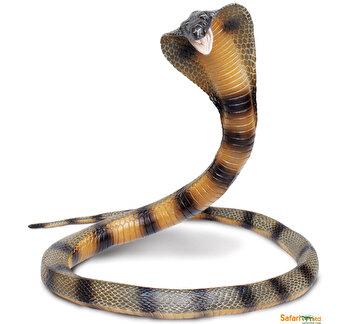 Safari, Figurina Cobra