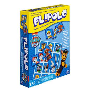 Joc Flipolo - Patrula Catelusilor