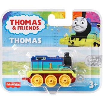 Thomas - Locomotiva Thomas, multicolor