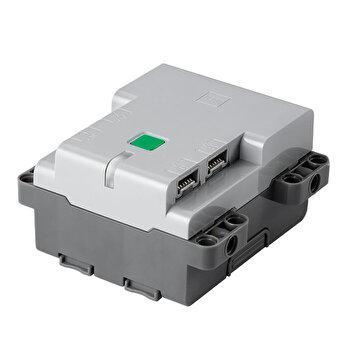 LEGO Functions, Tehnic Hub 88012