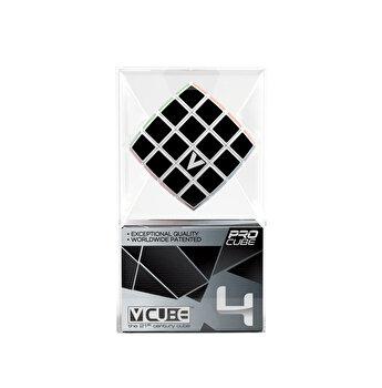 Cub V-Cube 4x4x4, format rotunjit