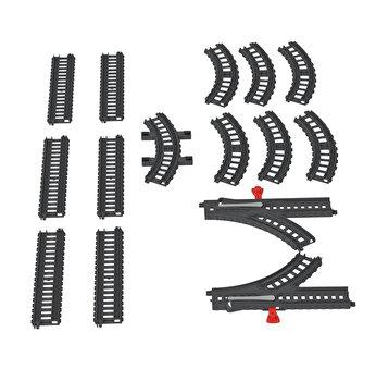 Thomas & Friends - Accesorii sine
