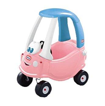 Masinuta pentru copii Little Tikes Cozy Coupe - Printesa