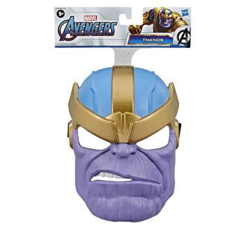 Avengers, Masca Thanos