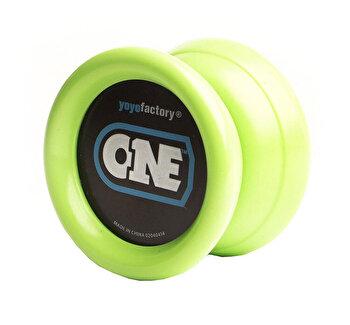 Yoyo ONE - Verde