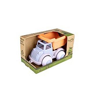 Camion Autobasculanta Ecoline, midi