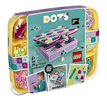 LEGO DOTS - Cutie de bijuterii 41915