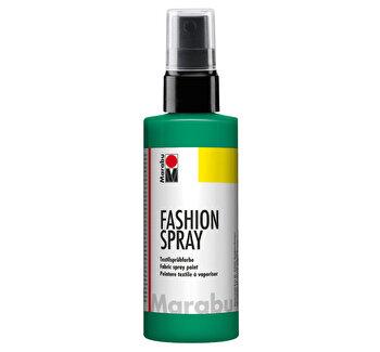 Vopsea spray pentru materiale textile, 50 ml, Verde Menta
