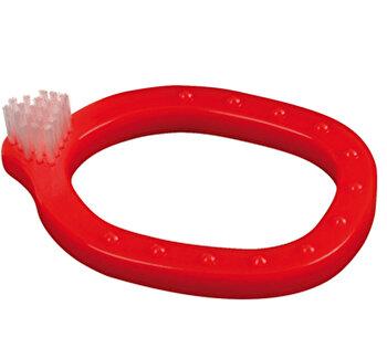 Periuta de dinti pentru sugari