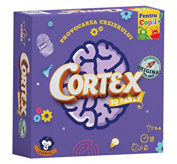 Joc Cortex - Kids 1