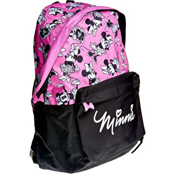 Rucsac, Minnie Mouse