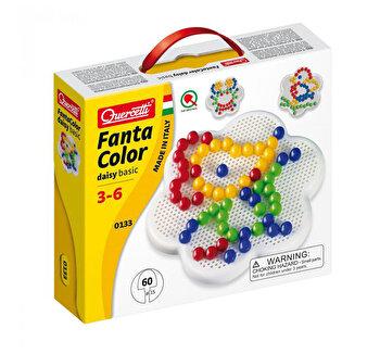 Set Quercetti - Fantacolor Margherita D15
