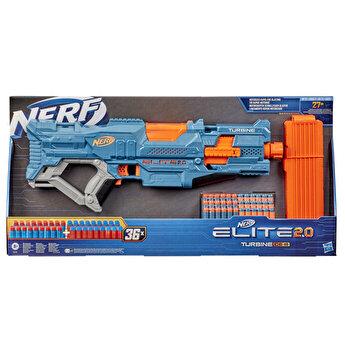 Blaster Nerf Elite 2.0 - Turbine