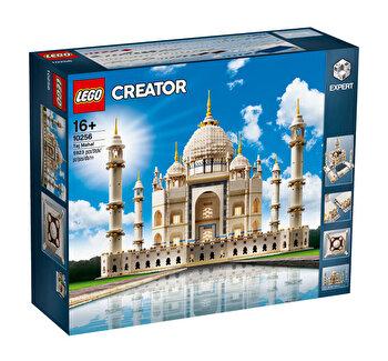 LEGO Creator Expert - Taj Mahal 10256